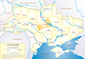 Ukraine Oblast Tscherkasy.png