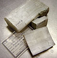 Ulexite - USGS Mineral Specimens 1130.jpg