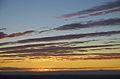 Ultimi raggi di sole - panoramio (2).jpg
