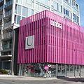 Umbra Concept Store 2.JPG