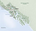 Un-Cruise Adventures - Northern Passages and Glacier Bay (itinerary map).jpg
