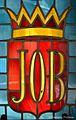 Un vitrail aux couleurs de JOB.jpg