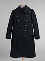 Uniform coat MET 57.146.4a-b CP4.jpg