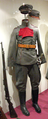 Uniform of lieutenant of Poniche Wehrmacht.PNG