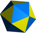Uniform polyhedron-43-h01.png