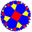 Uniform tiling 444-t02.png