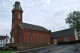 Union Church Kipton OH.JPG