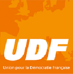 Union for French Democracy.png