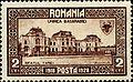 Unirea Basarabiei 1918-1928.jpg