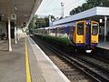Unit 313108 at Acton Central.JPG