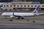 United Airlines, N568UA, Boeing 757-222 (19995353479).jpg