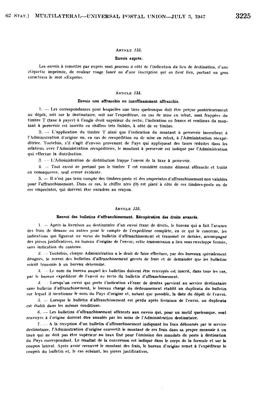 Page:United States Statutes at Large Volume 62 Part 3 djvu