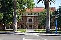 University of Arizona May 2019 07 (Douglass).jpg