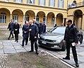University of Pavia DSCF4387 (38358309406).jpg