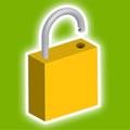 Unlocking.png