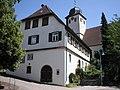 Unterheinriet-pfarrhaus.jpg