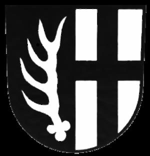 Unterschneidheim - Image: Unterschneidheim wappen