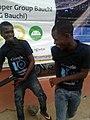 Uplift Hub from Federal Polytechnic Bauchi State.jpg