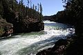 Upper Falls Yellowstone River 07.JPG