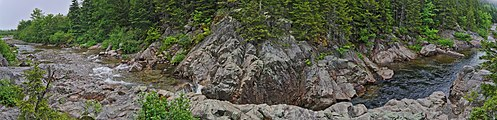 Upper Salmon River5.jpg