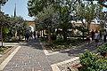 Upper barrakka gardens-IMG 1670.jpg