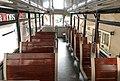 Upper deck interior of HK Tramways 173 (20180913115903).jpg