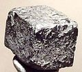 Uraninite-48277.jpg