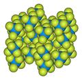 Uranium-hexafluoride-crystal-3D-vdW.png