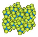 Uran-hexafluorid-krystal-3D-vdW.png