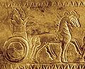Urartu Chariot D.jpg