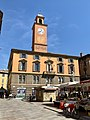 Urban squares in Reggio Emilia, Italy, 2019, 04.jpg