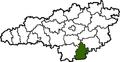 Ustynivskyi-Raion.png