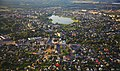 Utena city - Real is beautiful.jpg