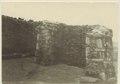 Utgrävningar i Teotihuacan (1932) - SMVK - 0307.e.0002.tif