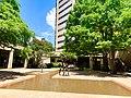 Utsw south campus nima 02.jpg