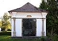 Vöcklabruck Mariahilf-Kapelle.JPG