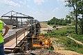 Výstavba D3 0309-I most Neplachov 0843.jpg