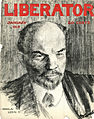 V2n01-jan-1919-liberator-hrcover.jpg
