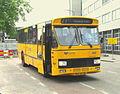 VAD-bus lijn 21 terug in Apeldoorn (1).jpg