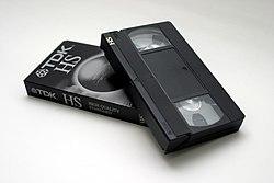 VHS casette.JPG