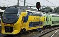 VIRM Groene trein Haarlem.jpg