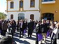 VI Encuentro Interdiocesano Benetusser.jpg