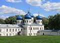 VNovgorod YurievMon 5511.JPG
