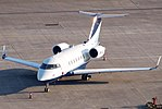 VP-CLJ - Challenger CL-600 - MFM (11980387044) (cropped).jpg