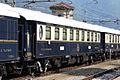 VSOE WR 61 87 08-70 110-6P F-VSOE Domodossola 160612.jpg