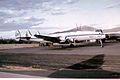 VXN-8 C-121 WEB (4835414771).jpg