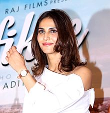 Vaani Kapoor from Befikre promotion.jpg