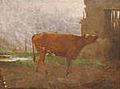 Vaca por Celia Castro.jpg
