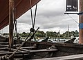 Vadrarfjordr (replica longboat) -132312 (35970710254).jpg
