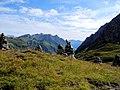 Val da Cam - panoramio.jpg